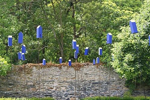 Arboretum20110011