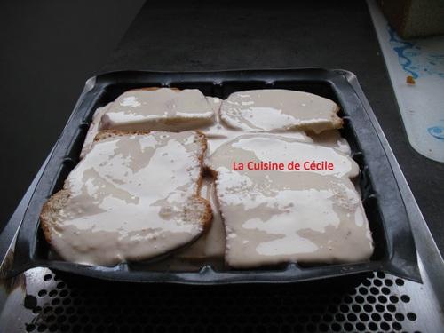 Croque Tablette