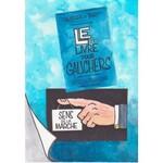salon du livre et des illustrateurs - Le Lardin St-Lazare, septembre 2021