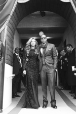 Inauguration Day et la performance de Beyoncé !