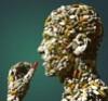 medicament41