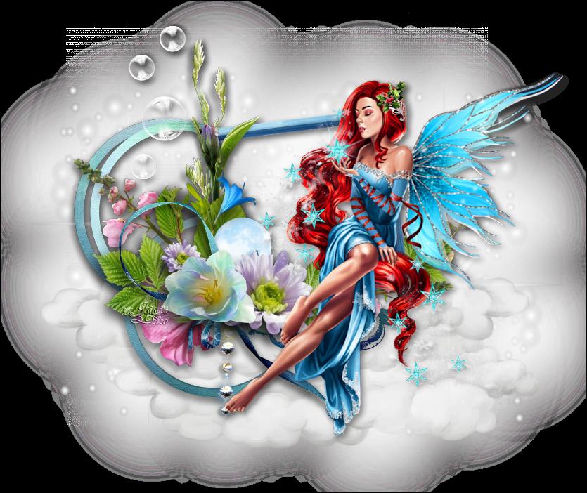 Fairy 079