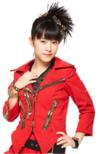 Sakura Oda 小田さくら Brainstorming/Kimi sae Ireba nani mo Iranai ブレインストーミング/君さえ居れば何も要らない