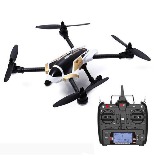 Drones de carreras baratos