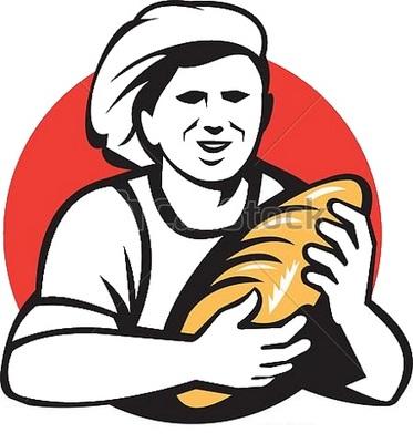 sac à bagettes boulanger 7