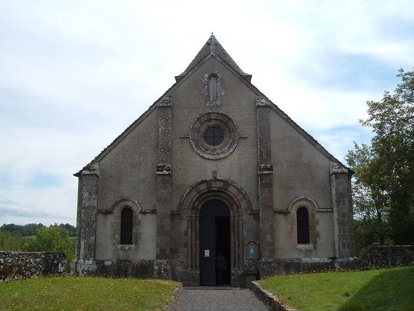 Paroisse de Brageac - Cantal.JPG