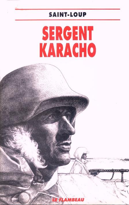 karach10.jpg