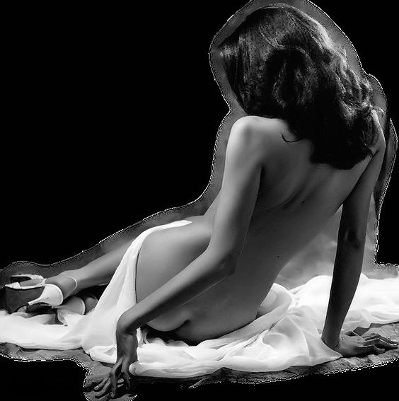 cherche femme enceinte Saint-Martinrecherche prénom fille doux Paris