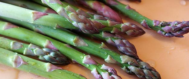 asperge-legume-detox-printemps-02