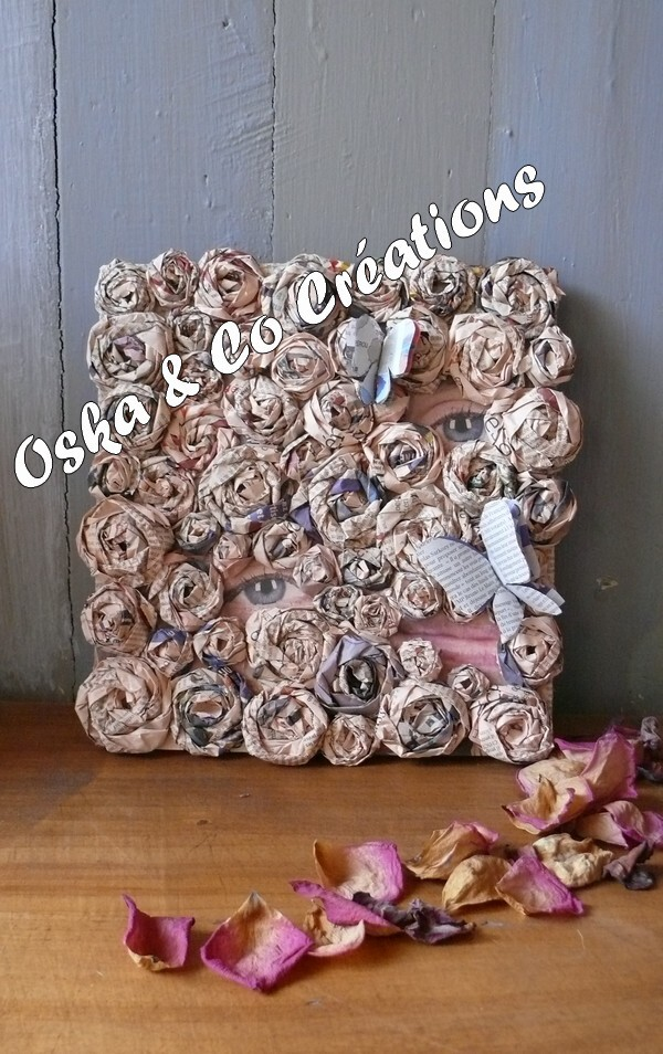 Tableaux-de-roses-en-papier-journal-Oska---Co-creations.jpg