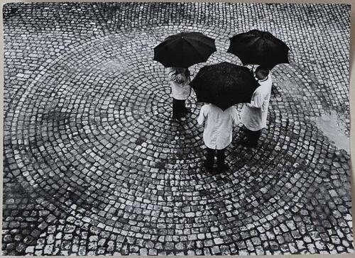 05 - My Beautiful ombrella
