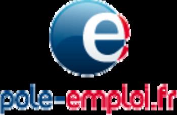 logo-pole-emploi.gif[139x90]