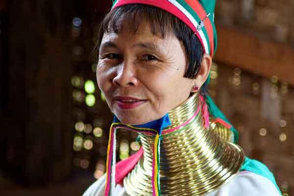 visiter-myanmar-decouvrez-population-3