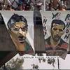 1999 Saifi et Rahmouni