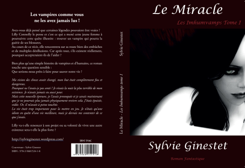 Le-Miracle-cover-fev-15---3