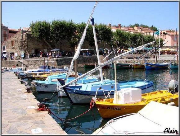 Collioure_Aout07_301