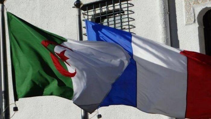 La France « déterminée » à faire revenir les harkis en Algérie *** C'est pas gagné !!!