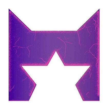 StarClan | Warriors Cats Store - USA