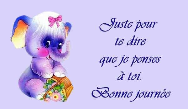 Image Bonne Journée Mon Amour gallery