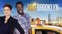 J'ai testé: la série policière Taxi Brooklyn (saison 1)
