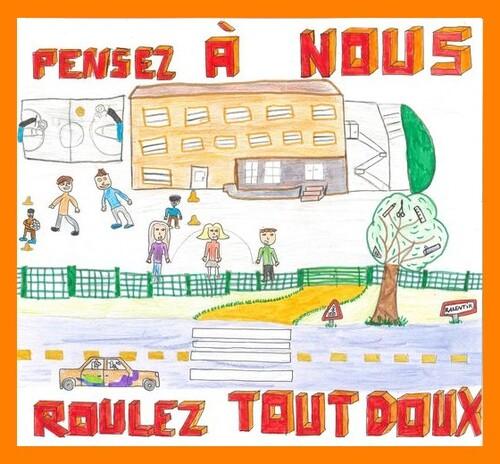 Projet Prévention Routière