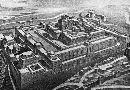46-2e-temple-jerusalem-herode