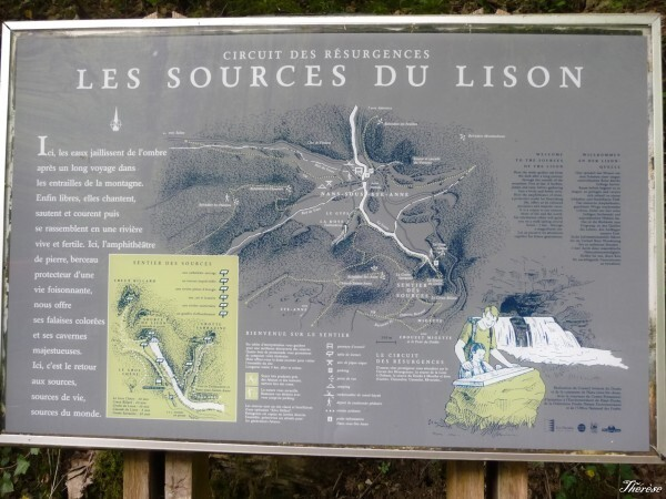 Sources-du-Lison--10-.jpg