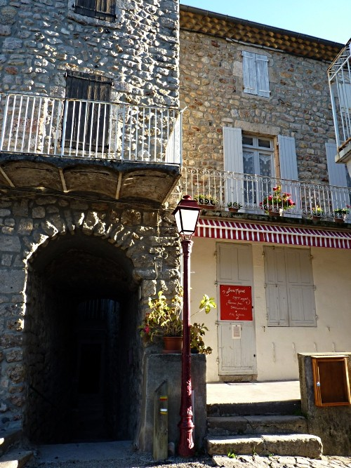 Fête Ardèche Antraigues 3 mp1357 2011