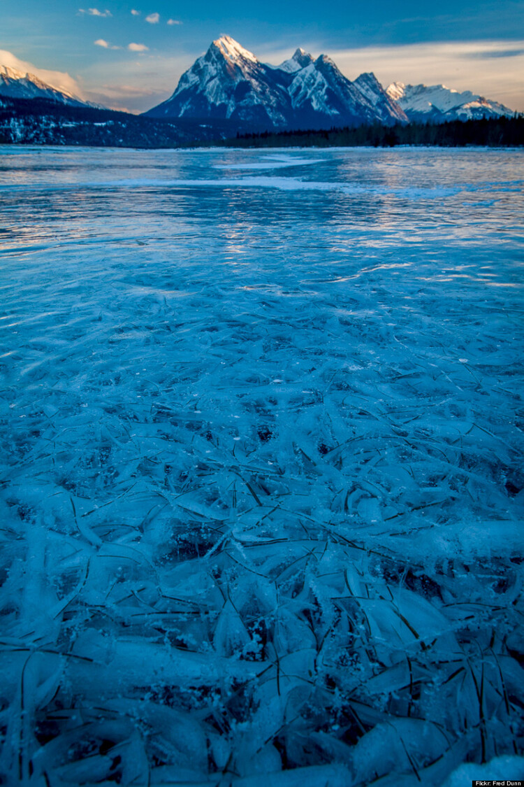 o-LAKE-ABRAHAM-ICE-900 (1)