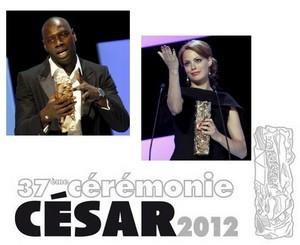 cesar2012.jpg