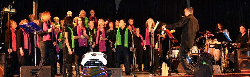 2012-12-16 St-Didier-en-Velay-1