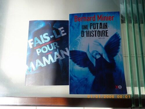 Escapades positives chez Emmaüs La Trocante et Vide Grenier