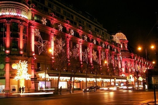 paris-526938.jpg