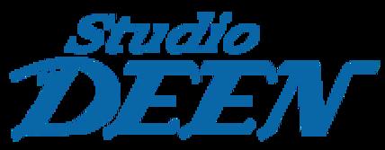 Studio Deen