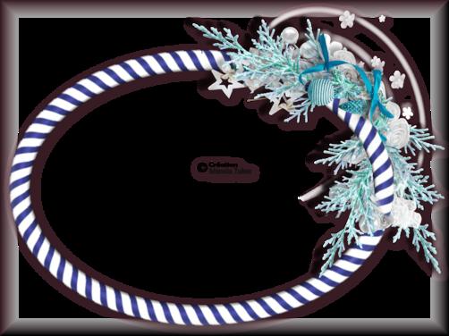 Tube Déco-Candy de Noel 293
