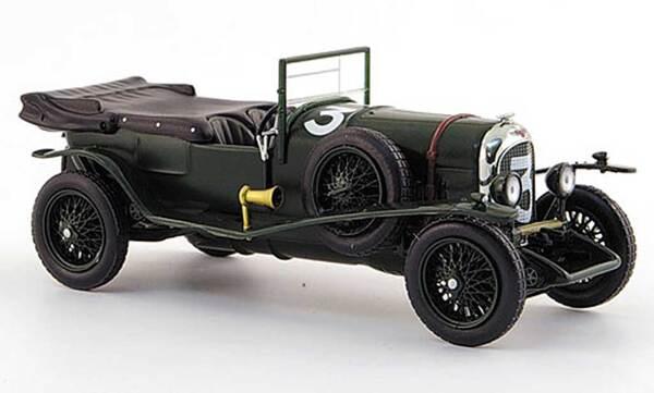 Le Mans 1927
