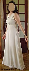 robe de mariée Ann2