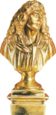 http://theatrepalaisroyal.com/wp-content/uploads/2017/03/MOLIERE-STATUETTE.png