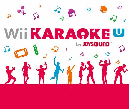 Morning Musume Wii Karaoke U by JOYSOUND