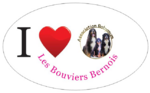 La E_boutique de l'association Babymum