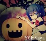 Kit d'Halloween