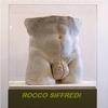 statue rocco grévin.jpg