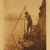 23Hupa salmon-fishing
