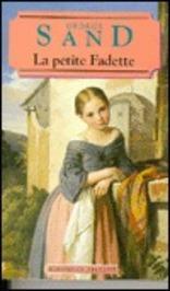 """""""La petite Fadette"""" de George Sand"""