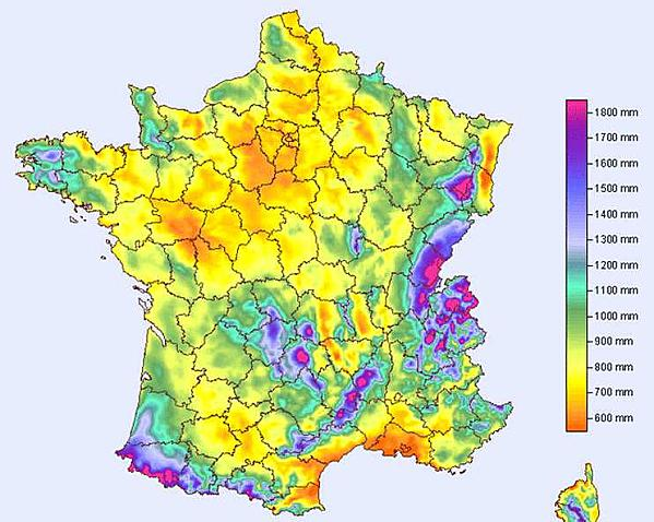 Capture-meteo-carte.PNG