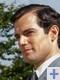 henry cavill Agents tres speciaux Code UNCLE