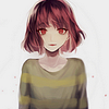 icons [chara]