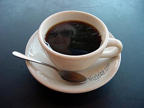 Odette-cafe.jpg