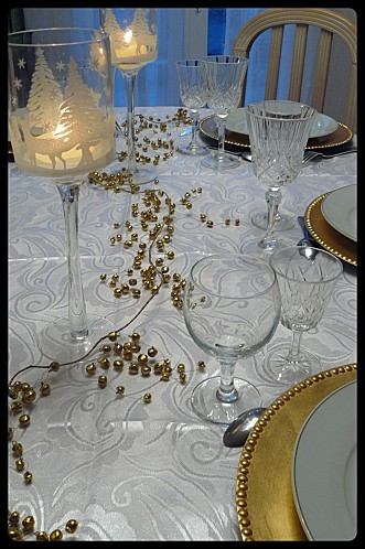 table-blanche2.jpg
