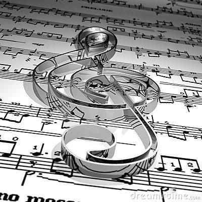 Blog de colinearcenciel :BIENVENUE DANS MON MONDE MUSICAL, LA SYMPHONIE n° 3  de Ludwig van  BEETHOVEN
